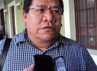La subdelegación de planeación de la Sagarpa un lastre para la operación programas, CCC