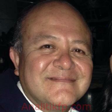 Reventaron: Amado Cruz, Miguel Ángel Yunes Linares y Bingen Rementeria