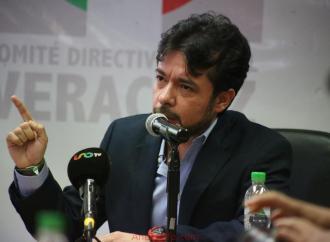 ELECCIONES MUNICIPALES EXTRAORDINARIAS VERACRUZ 2018