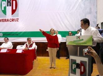 Acela Medina Servín, nueva Secretaria de Vinculación con la Sociedad Civil