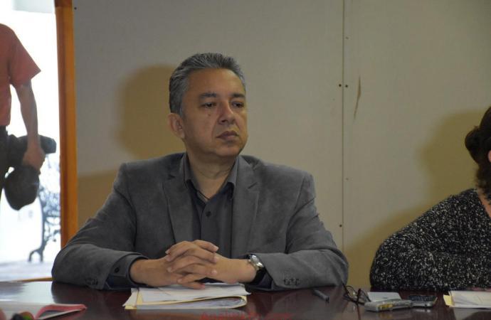 Limpia Pública, alta prioridad del Ayuntamiento de Xalapa