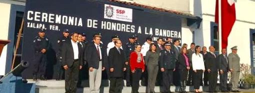 Cuitláhuac tiene expedientes de asambleas distritales de MORENA: Pérez Bernabé