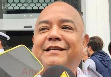 """Convenio Macro """"Hacia una Nueva Agenda Municipal Veracruzana"""" impulsará fortalezas de Veracruz: Eric Cisneros"""