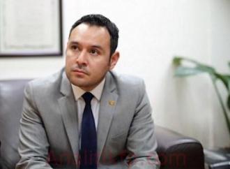 SEFIPLAN paga a municipios deuda de anteriores administraciones