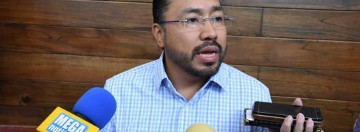 Gobernador debe promover disminución de tarifas eléctricas para Veracruz: Omar Miranda