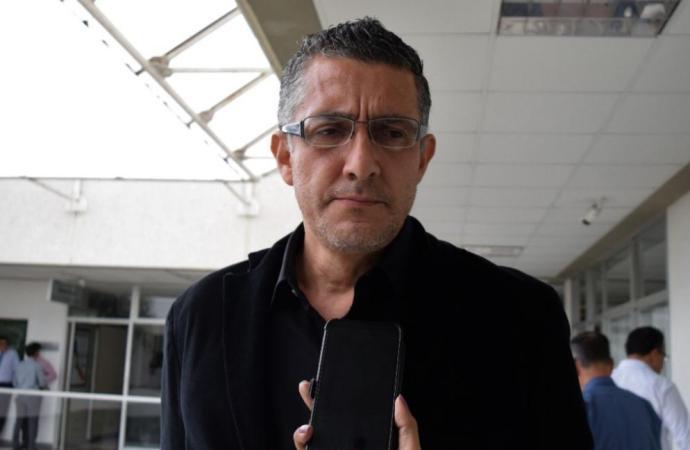 En la revisión de la Cuenta Pública 2018, se hará énfasis en irregularidades de los Ayuntamientos: Víctor Vargas
