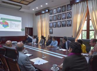 Avanza proceso para instalar biodigestor en Xalapa