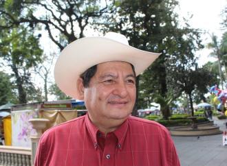 Este seis de enero de 2020 organizaciones campesinas se manifestará en Veracruz por recortes