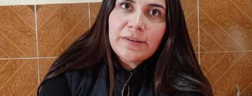 Bolivianos molestos con viajes a Mexico, Cuba y Argentina