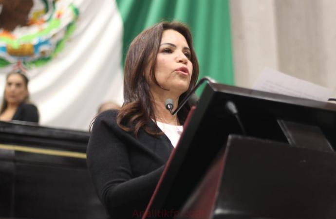 Aprueba Congreso del Estado instaurar en la entidad la Custodia Compartida
