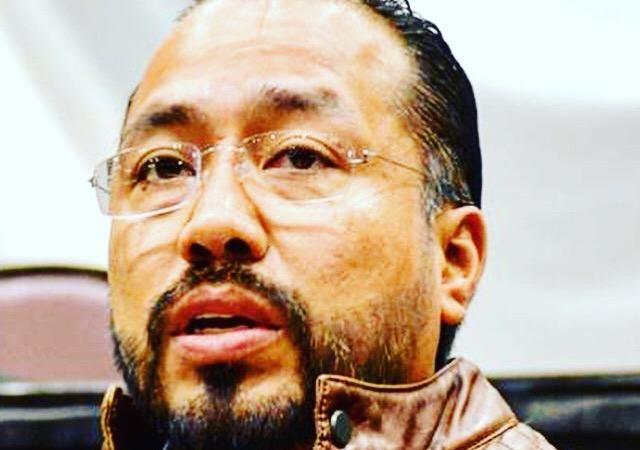 Congreso debe regular Fast Track: Omar Miranda