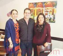 Inmatriculación administrativa de contratos privados en Coatepec