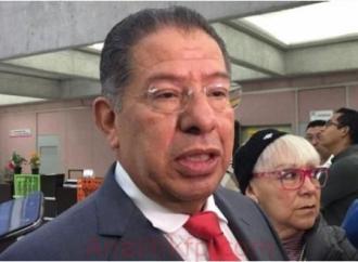 Congreso pedirá cuentas a titular de SSP por agresiones a periodistas y ciudadanos en Isla