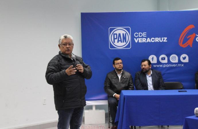 PAN prepara a sus municipios para el Nuevo Modelo de Ecosistemas