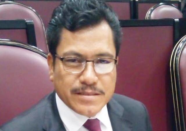 Alcalde de Medellín, no debe despedir empleados ante COVID-19: Magdaleno Rosales