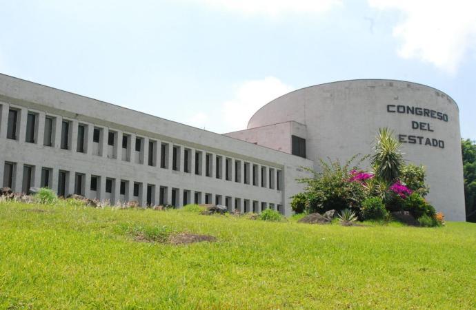 Emite Jucopo convocatorias para Fiscal General del Estado y Fiscal Anticorrupción