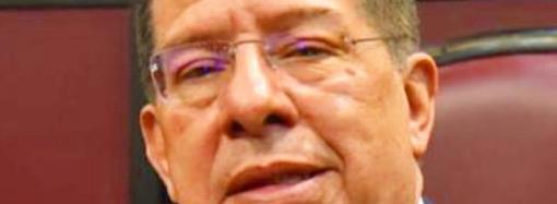 AMLO y diputados respaldamos el trabajo del gobernador Cuitláhuac García: Pozos Castro