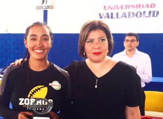 Tiro de gracia a Lupita Martínez Rectora de Universidad Valladolid