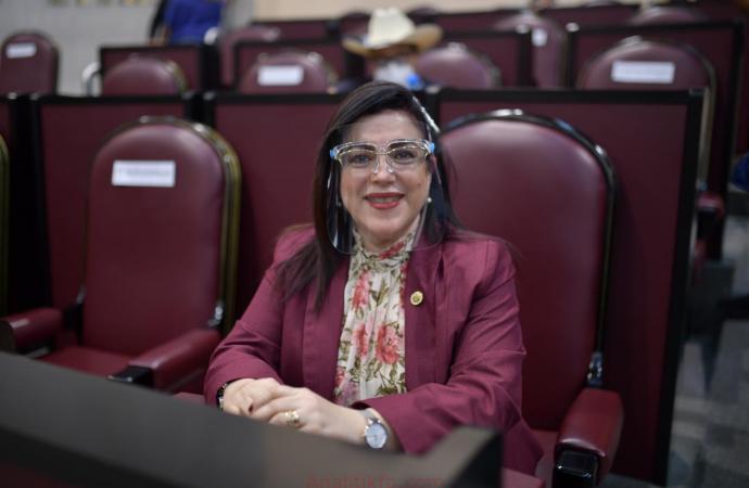 Ajusta Congreso reforma constitucional en materia electoral