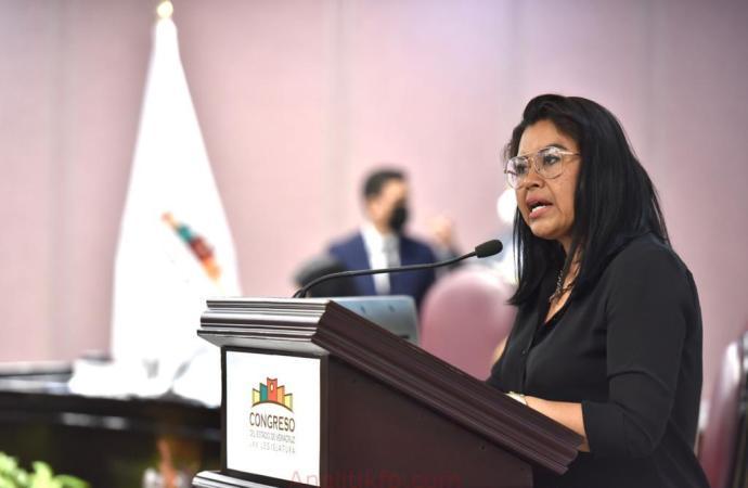 Solicitan a Orfis informe de auditoría ordenada a organismos de servicio de agua