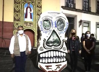 """CON EL PROGRAMA """"ORGULLO VERACRUZANO"""" SE PROMUEVE LA CULTURA Y NUESTRAS TRADICIONES."""