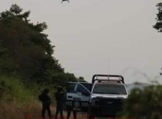 Ataque contra la fuerza civil deja dos muertos, un policía y un presunto delincuente