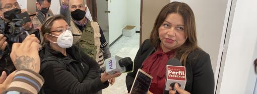 10 a Hugo Gutiérrez de SSP:Lizbeth Portilla