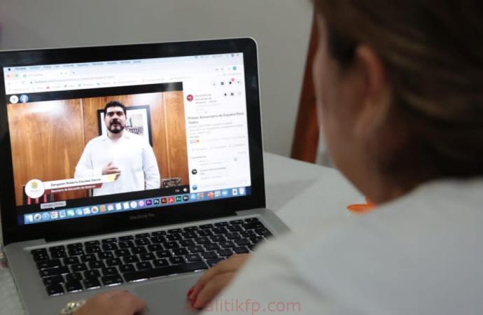 Español para todos cumple un año educando de manera innovadora en Veracruz