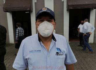 Ante temporada vacacional de veranoProtección Civil pide a la población a no relajar medidas preventivas anti COVID
