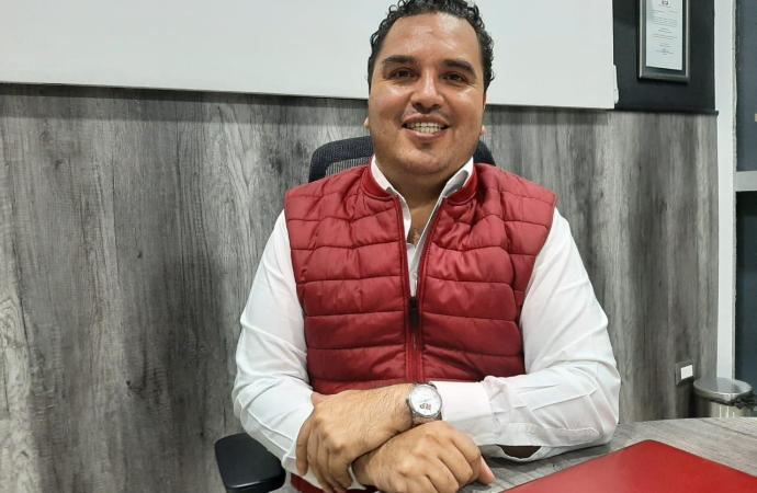 RSP busca votos para continuar como partido político en Veracruz
