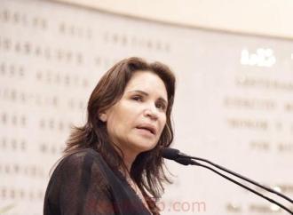 Actualiza Congreso local penas por delitos de violencia digital y mediática