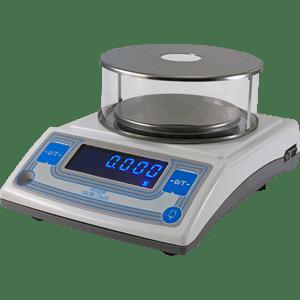 Лабораторные весы ВМ-Ⅱ