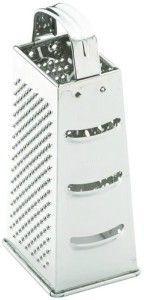 Rallador manual acero