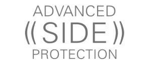 proteccion lateral recaro