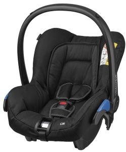 silla de coche Citi Bebe Confort