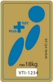 sello plus test