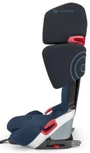 silla vario xt-5 grupo 123