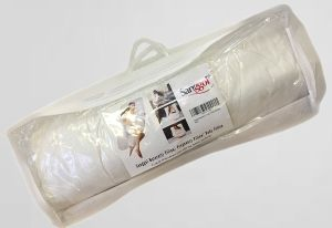 paquete almohada maternidad sanggol