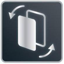indicador cambio filtro purificador rowenta