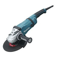 Makita GA9030R - Amoladora 230 Mm