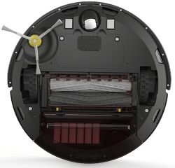 cepillos base roomba 895