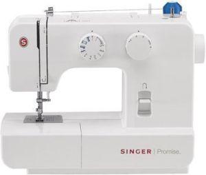 maquina de coser mecanica Singer Promise 1409
