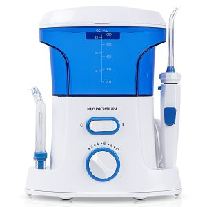 hangsun hoc200 irrigador dental amazon