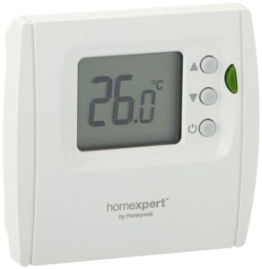 termostato digital honeywell thr840dbgtermostato digital honeywell thr840dbg