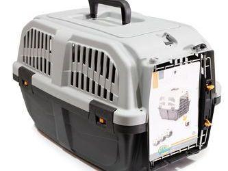 Los 6 mejores transportines de perro. Tabla comparativa