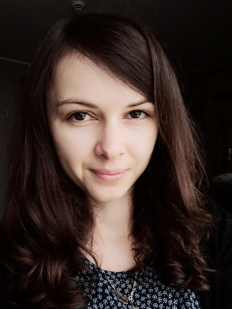 analiza_smaku_author