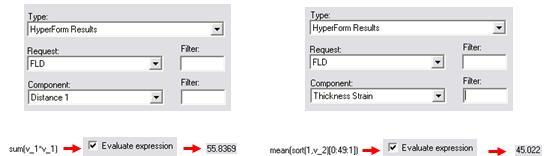 Şekillendirme Prosesinde Sac Parça Optimizasyonu_05