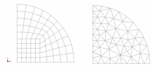 Yapısal Analizde Farklı Eleman Tiplerinin Karşılaştırılması_10