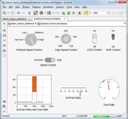 dashboard_analizsimulasyoncom_2