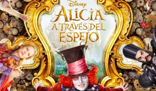 Alicia-Tim-Burton-Anallasa